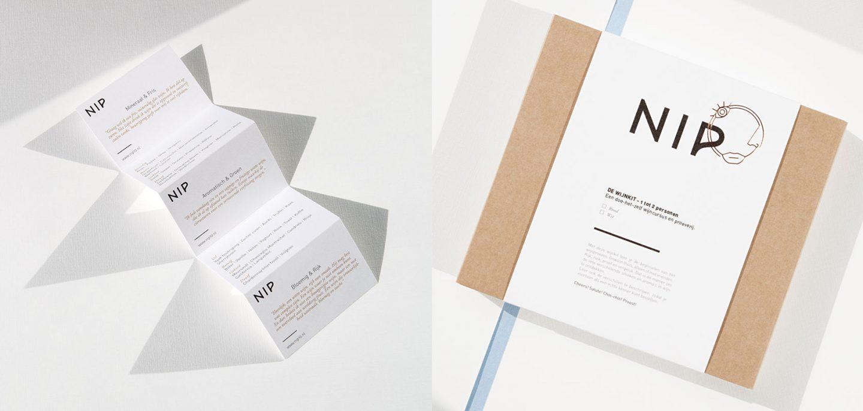 productslider3_doosje_kaartjes